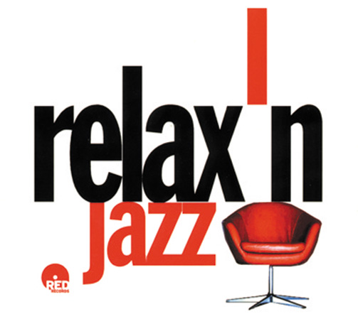 Various / Relaxin' (ジャズCD)