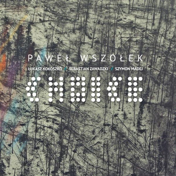 PAWEL WSZOLEK / CHOICE