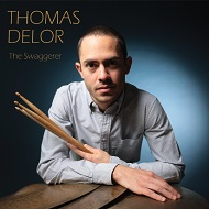Thomas Delor / The Swaggerer