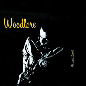 Jon Eardley With Zoot Sims Phil Woods Koo Koo