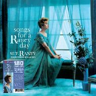 SUE RANEY / SONGS FOR A RANEY DAY(180GRAM) (ジャズLP)