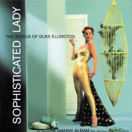 Manny Albam / Sophisticated Lady (ジャズCD)