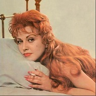 Connie Russell / Don'T Smoke In Bed (ジャズCD)