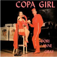 Dori Anne Gray / Copa Girl (ジャズCD)