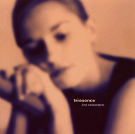 TRIOSENCE / FIRST ENCHANTMENT(紙ジャケ仕様)