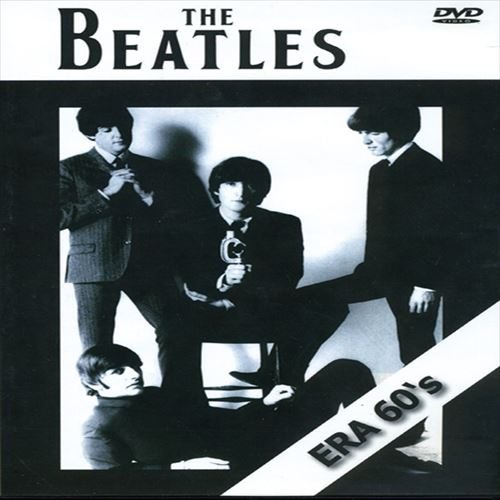 Beatles / Era60'S (ジャズCD)