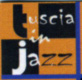 TUSCIA IN JAZZ LIVE イタリア 輸入盤 CD ジャズ